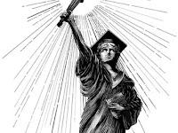 Ihwal Kebebasan Mimbar Akademik