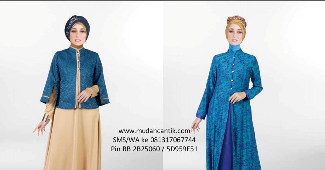 Baju Lebaran 2017 Baju Muslim Toko Baju Dan Celana Murah