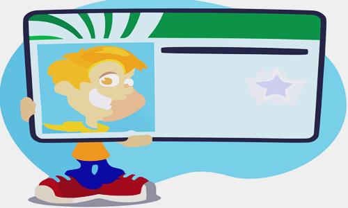 Cara Membuat  KIA atau Kartu Identitas Anak Secara Online Nih Syaratnya!