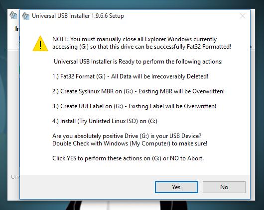 cara install kali linux lengkap cara instal kali linux di laptop