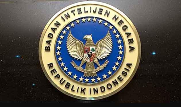 Komisi I DPR RI: BIN Tak Butuh Senjata Api
