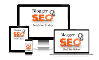 best seo blogger templates