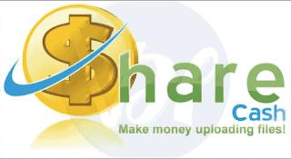 Situs PPD Sharecash