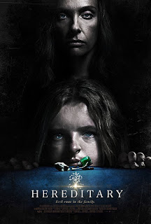 Hereditary (2018) : Audio English : HD-Rip 720p 480p : Subtitle – English : Watch Online / Download Here