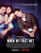 Cuando nos Conocimos (La primera vez que nos vimos)