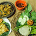 Saung Kuring Bogor: Restoran Sunda Khas Jalur Selatan di Bogor