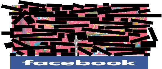 Facebook pide fotos íntias a susu usuarios