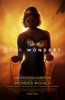 Download Film Professor Marston and the Wonder Women Sub Indo