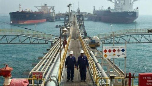 لهذه الأسباب لا تورد روسيا النفط إلى سورية
