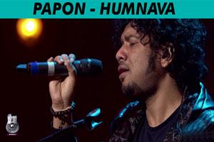 Humnava (MTV)