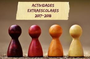 http://ampacpisaacalbeniz.blogspot.com.es/p/actividades.html