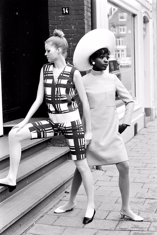 late 60s clothing for women - photo #17