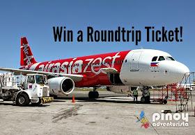 Plane ticket promo philippines