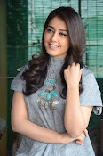 Rashi Khanna at Supreme interview-thumbnail-13