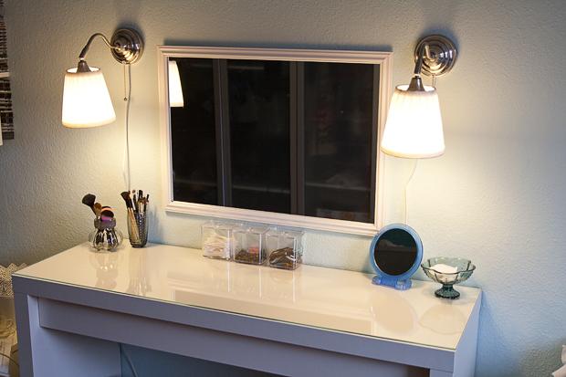 frisiertisch ikea malm birke. Black Bedroom Furniture Sets. Home Design Ideas