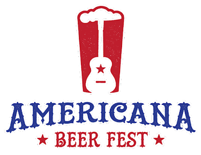 Americana Beer Fest on Metro Music Scene