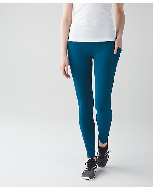 lululemon tofino-teal all-the-right-places-pant