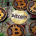 كل ماتريد معرفته عن عملة البيتكوين bitcoin