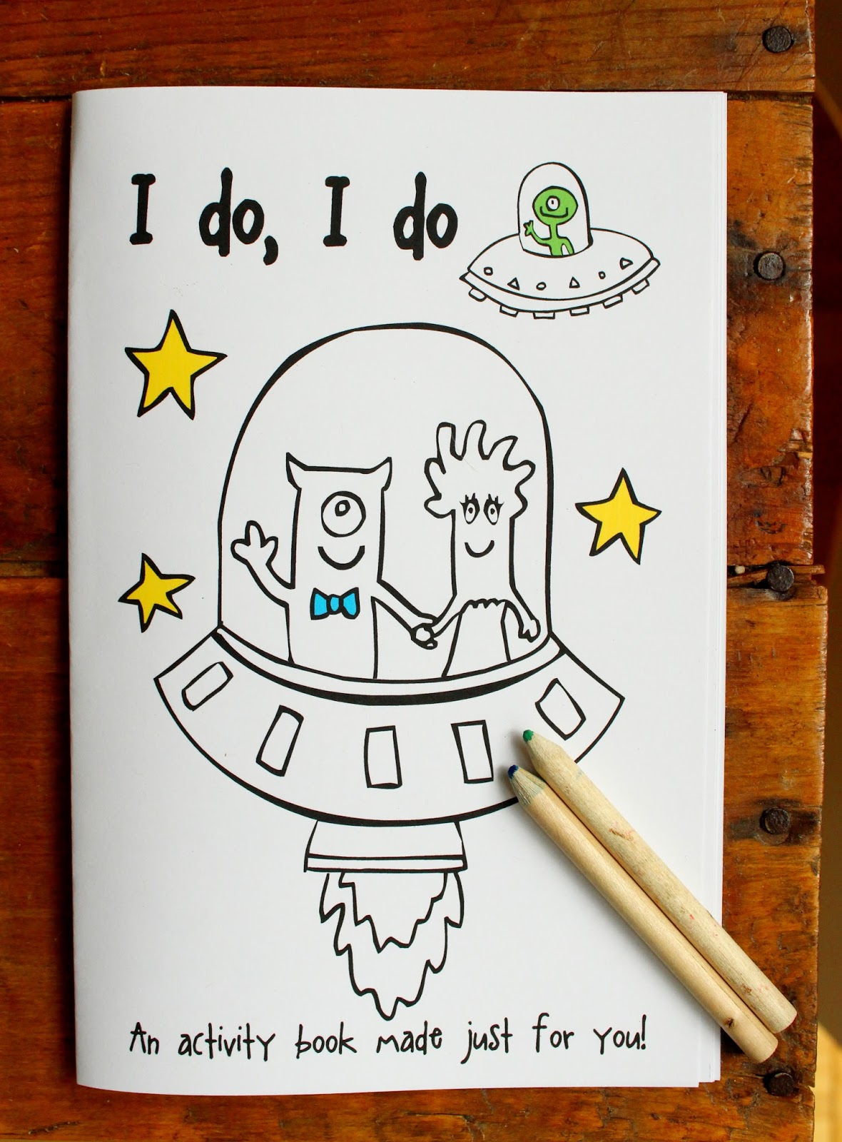 photograph about Printable Wedding Activity Book referred to as Wedding day Sport reserve for BOYS! Wedding ceremony Coloring E-book