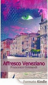 Ebook su Amazon!
