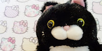http://www.optimisticpenguin.com/2016/02/plush-review-nyanko-sumitaro.html