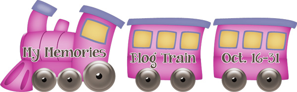 https://kathrynsdigitaldesigns.blogspot.com/2018/10/my-memories-blog-train-and-tuesday.html