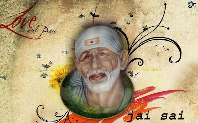 Sai Baba Took Silent Care All The Way - Sai Devotee Bhushan