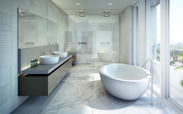 Awesome Cape Cod Bathroom Design Ideas Beach Bathrooms Cape Cod Style Bathroom Cape Cod Style Beautiful Cape Cod Bathroom Designs