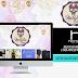 Layout para Blog | Plataforma Blogger