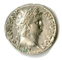 Second rare Roman coin hoard found in Warwickshire
