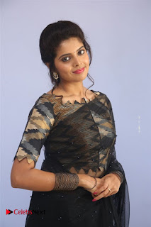 Nandini Nursing Home Audio Success Meet | ~ Bollywood and South Indian Cinema Actress Exclusive Picture Galleries
