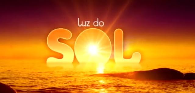 Luz do Sol - Capitulo 046, segunda-feira, 19/03/2018