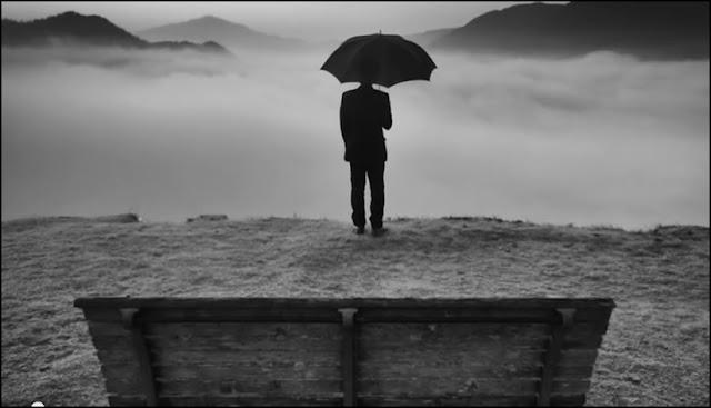 4 conseils  choc de la dépression sentimentale et de la séparation