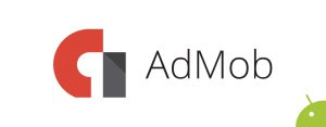 what is admob