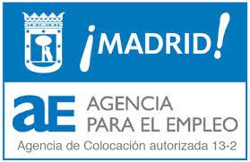 http://www.madrid.es/portales/munimadrid/es/Inicio/Educacion-y-empleo/Empleo/Agencia-para-el-Empleo-de-Madrid?vgnextfmt=default&vgnextoid=c65815fa10294110VgnVCM1000000b205a0aRCRD&vgnextchannel=3f50c5dee78fe410VgnVCM1000000b205a0aRCRD&idCapitulo=10127164