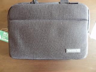 ultrabook bag