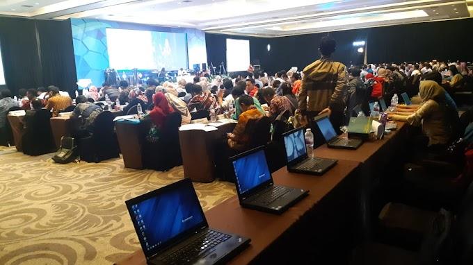 Jasa Sewa Laptop Jakarta Utara, Terlengkap & Terjangkau