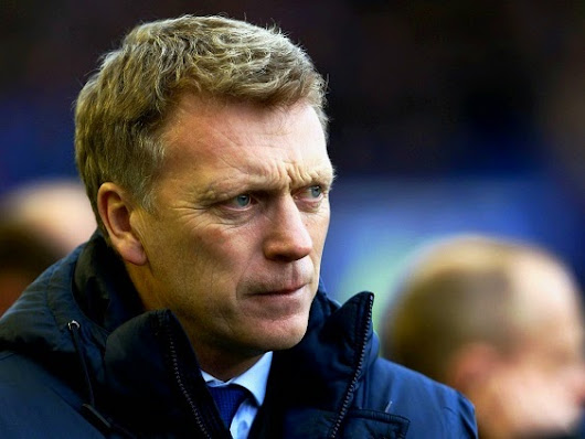 David Moyes Returns To Management: Appointed As Real Sociedad Manager