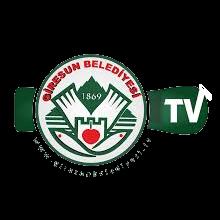 Giresun Belediyesi Web Tv