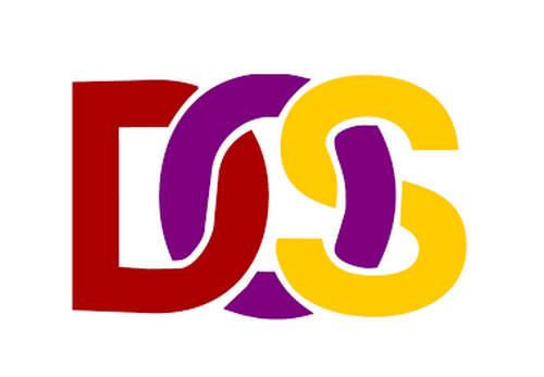 Inilah 7 Fungsi DOS Pada Komputer