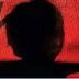 အသက္ ၇ ႏွစ္ေအာက္ မိန္းကေလးငယ္ ၄ ဦးအား အဓမၼက်င့္သူကို ဖမ္းဆီးစစ္ေဆးေန