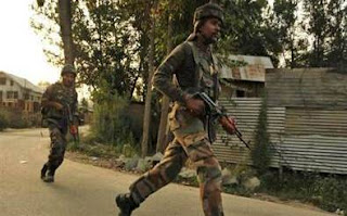 researcher-including-two-terrorist-dead-in-jammu-kashmir