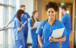Imo International Health Systems Job Vacancies 2018