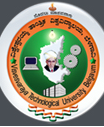 VTU Career, Vacancies & Latest Jobs Notifications
