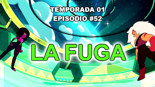 https://www.dailymotion.com/video/x38jz6c_steven-universe-espanol-espana-1x52-la-fuga-1080p-hd-sin-marcas_tv