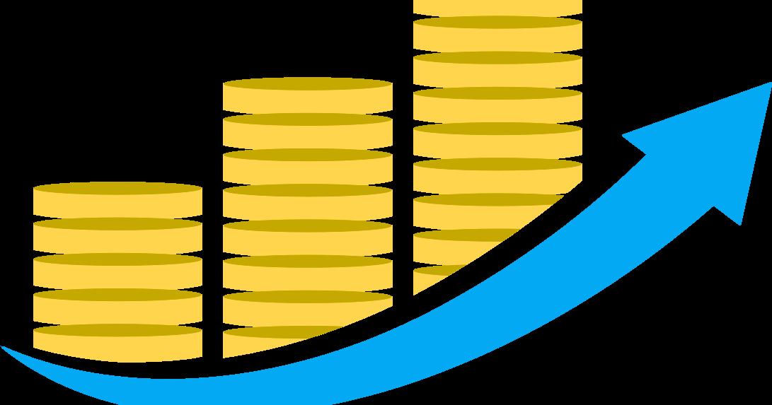 CoinPot co Faucets List