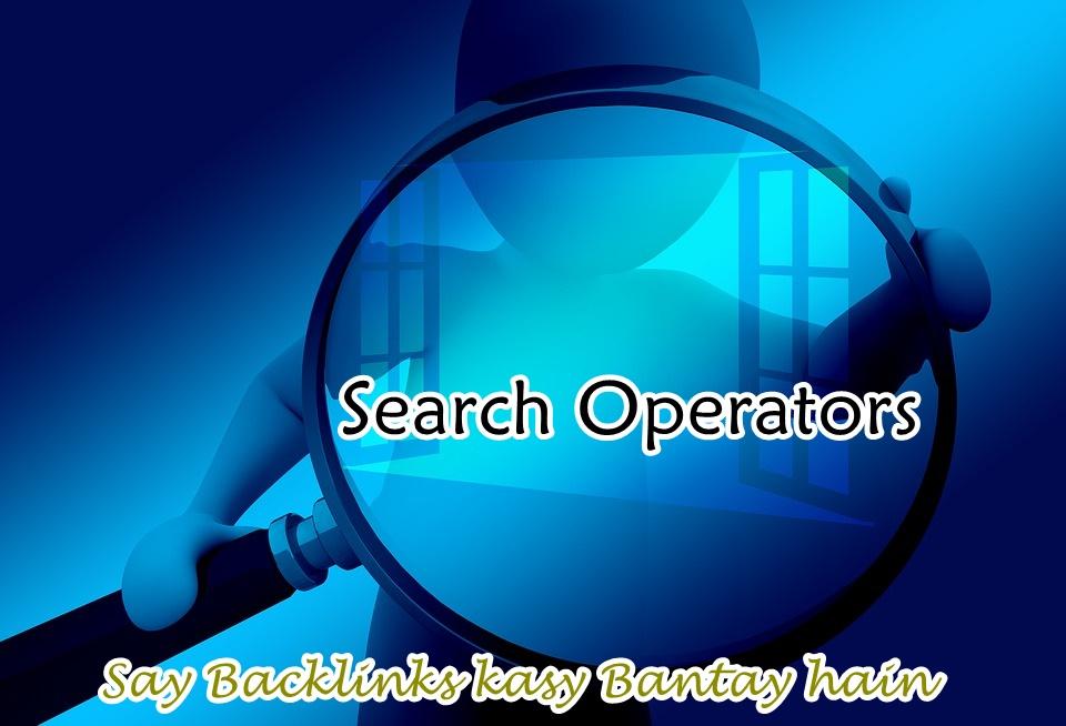 search operator backlinks hindi