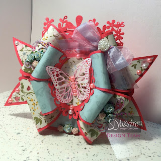http://www.meljessdesigns.co.uk/2016/09/birthday-bow-xx.html