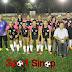 Fluminense/Anjos do Norte vence a TC 9/As Boleiras e fica com título do Campeonato Regional 2ª Edição: 01 à 00