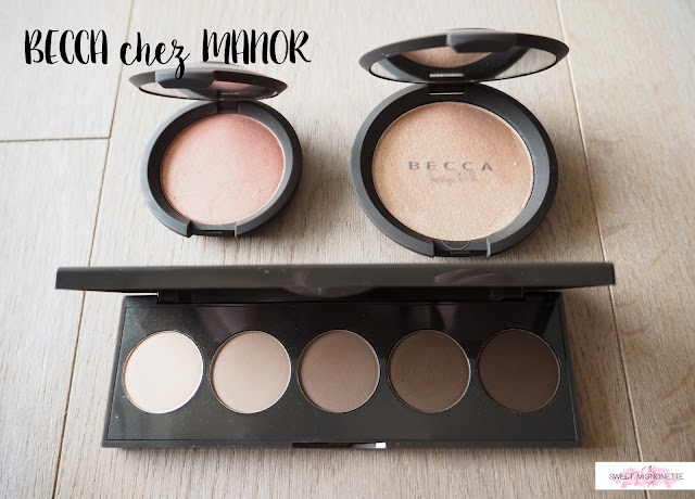http://www.sweetmignonette.com/2017/03/swiss-beauty-blog-becca-manor-sephora-champagne-pop-jacklyn-hill.html